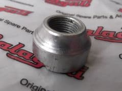 Genuine Malaguti Grizzly 12 Front Wheel Bearing Cone 119.081.00