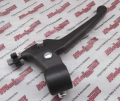 Genuine Malaguti Grizzly RCX 10/12 RH Front Brake Lever Assembly 124.003.03