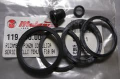 Genuine Malaguti Madison Phantom Warrior Brake Caliper Seal Kit 119.440.00
