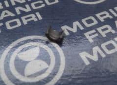 Genuine Morini Franco Motori 125 4T Valve Collet 26.8210