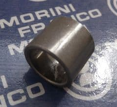 Genuine Morini Franco Motori 125cc Bicilindro Kickstart Shaft Bush 11.5055