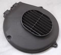 Genuine Morini Franco Motori AH50 Cooling Fan Shroud 12.4160