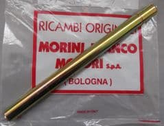 Genuine Morini Franco Motori AH50 Engine Mounting Spacer 27.7095