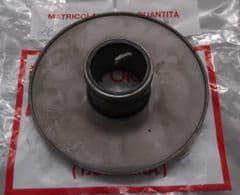 Genuine Morini Franco Motori AH50 Half Pulley 26.0107