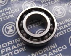 Genuine Morini Franco Motori Bearing 29.6018