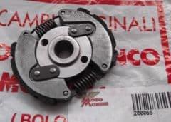 Genuine Morini Franco Motori Clutch 20.0066