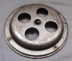 Genuine Morini Franco Motori Clutch Pressure Plate 12.7064