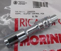 Genuine Morini Franco Motori Clutch Release Lifter Arm 23.0054