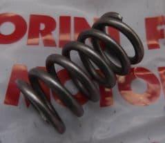 Genuine Morini Franco Motori Clutch Spring 20.1198