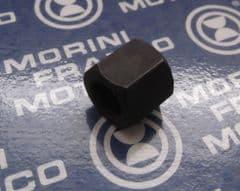 Genuine Morini Franco Motori Crankshaft / Flywheel Nut 13.3002