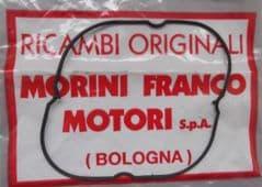 Genuine Morini Franco Motori Cylinder Head Outer O-ring Gasket for Italjet Formula 50 10.7021