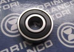 Genuine Morini Franco Motori Double Sealed Bearing 12.6037