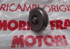 Genuine Morini Franco Motori FM65 Clutch Thrust Bearing 25.0107