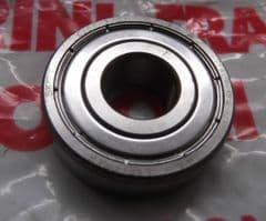 Genuine Morini Franco Motori FM65 Output Secondary Shaft Inner Bearing 12.6028