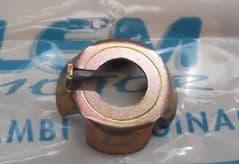 Genuine Morini Franco Motori FM65 Primary Drive Gear Lock Tab Washer 23.7186