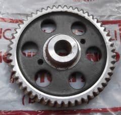 Genuine Morini Franco Motori Gear 12.7234