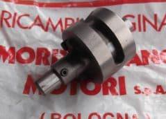 Genuine Morini Franco Motori Gear Selector Drum 10.0089