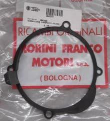 Genuine Morini Franco Motori Magneto Gasket 16.4233