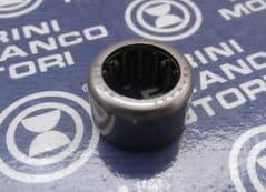 Genuine Morini Franco Motori Needle Roller Bearing 16.1019