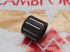 Genuine Morini Franco Motori Needle Roller Bearing 16.1025