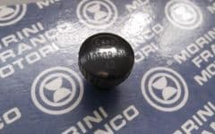 Genuine Morini Franco Motori Oil Filler Plug with