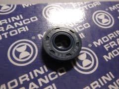Genuine Morini Franco Motori Oil Seal 10.6077