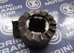 Genuine Morini Franco Motori Ratchet Gear 18.4010