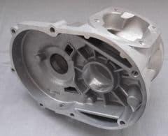 Genuine Morini Franco Motori S5-GS Complete Crankcases 12.0643