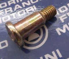 Genuine Morini Franco Motori S5 Kickstart Stopper Bolt 23.1062