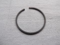 Genuine Morini Franco Motori S5 Piston Ring 39.4mm 26.1060
