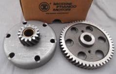 Genuine Morini Franco Motori S5 Primary Transmission 27.0011