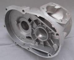 Genuine Morini Franco Motori S5E Complete Crankcases 12.0505