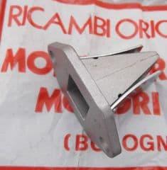 Genuine Morini Franco Motori S5E Reed Valve Block 29.0517