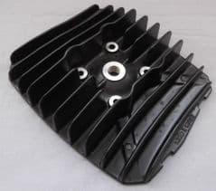 Genuine Morini Franco Motori S5GE & S5TE Cylinder Head 27.5031