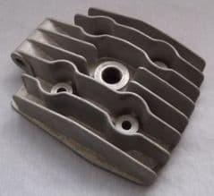 Genuine Morini Franco Motori S5N Cylinder Head (Used) 27.5034Z