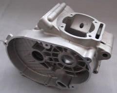 Genuine Morini Franco Motori S6C Complete Crankcases 12.0691