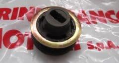 Genuine Morini Franco Motori S6C Water Pump Pulley 23.0091