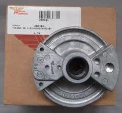 Genuine Morini Franco Motori S6E Magneto Flywheel Rotor 29.0161