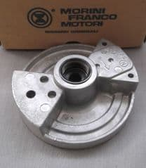 Genuine Morini Franco Motori S6E Magneto Flywheel Rotor 29.0165