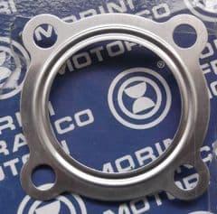 Genuine Morini Franco Motori S6S Cylinder Head Gasket 16.4309