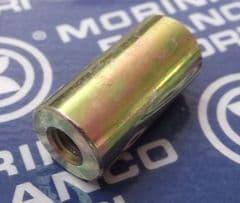 Genuine Morini Franco Motori S6S Cylinder Nut 12.7336