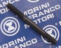 Genuine Morini Franco Motori S6S Cylinder Stud 23.5051