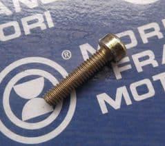 Genuine Morini Franco Motori Screw 29.1933
