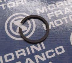 Genuine Morini Franco Motori Snap Ring External Circlip 10.4044