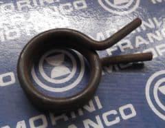 Genuine Morini Franco Motori Spring 20.1008