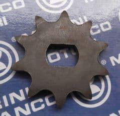 Genuine Morini Franco Motori Sprocket 58.0221