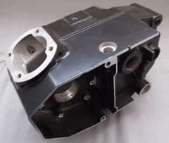Genuine Morini Franco Motori T4 Complete Crankcases 12.0509
