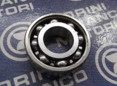 Genuine Morini Franco Motori Transmission Bearing 12.6016