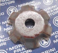 Genuine Morini Franco Motori Variator Ramp 13.5047