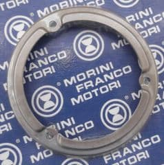 Genuine Morini Franco Motori Variator Ramp Cover 12.4159